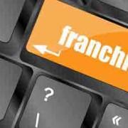 Franquicia-tecla