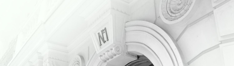 Mariscal & Abogados Home slider