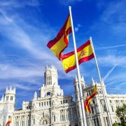 Mariscal & Abogados hosted the Jurismus Madrid 2013 Conference