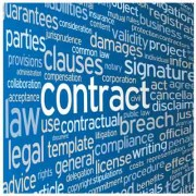 How to draft an Executive Management Contract in Spain