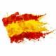 España recomendación para inversión