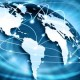 Inversión internacional en españa