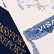 Visas and residency authorization for investors in Spain