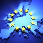 The Procedure of Debt Recovery in the European Union