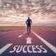Limited Company Succes