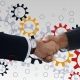 Collective measures for collective agreements