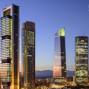 The Right Time to invest in the Real Estate in Spain