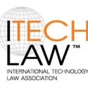 15th-17th October 2014 Mariscal attends the ItechLaw European Conference