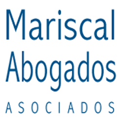 Mariscal Abogados, Asesoramiento en España
