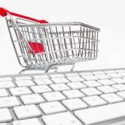 Amendments to the Right of Withdrawal in Electronic Commerce in Spain
