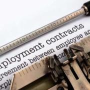 Requirements and Length of the Work Experience Contract in Spain