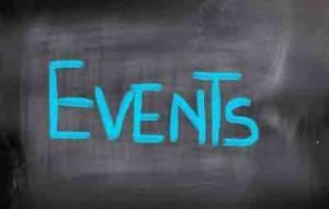 Eventos & Actividades | Mariscal & Abogados