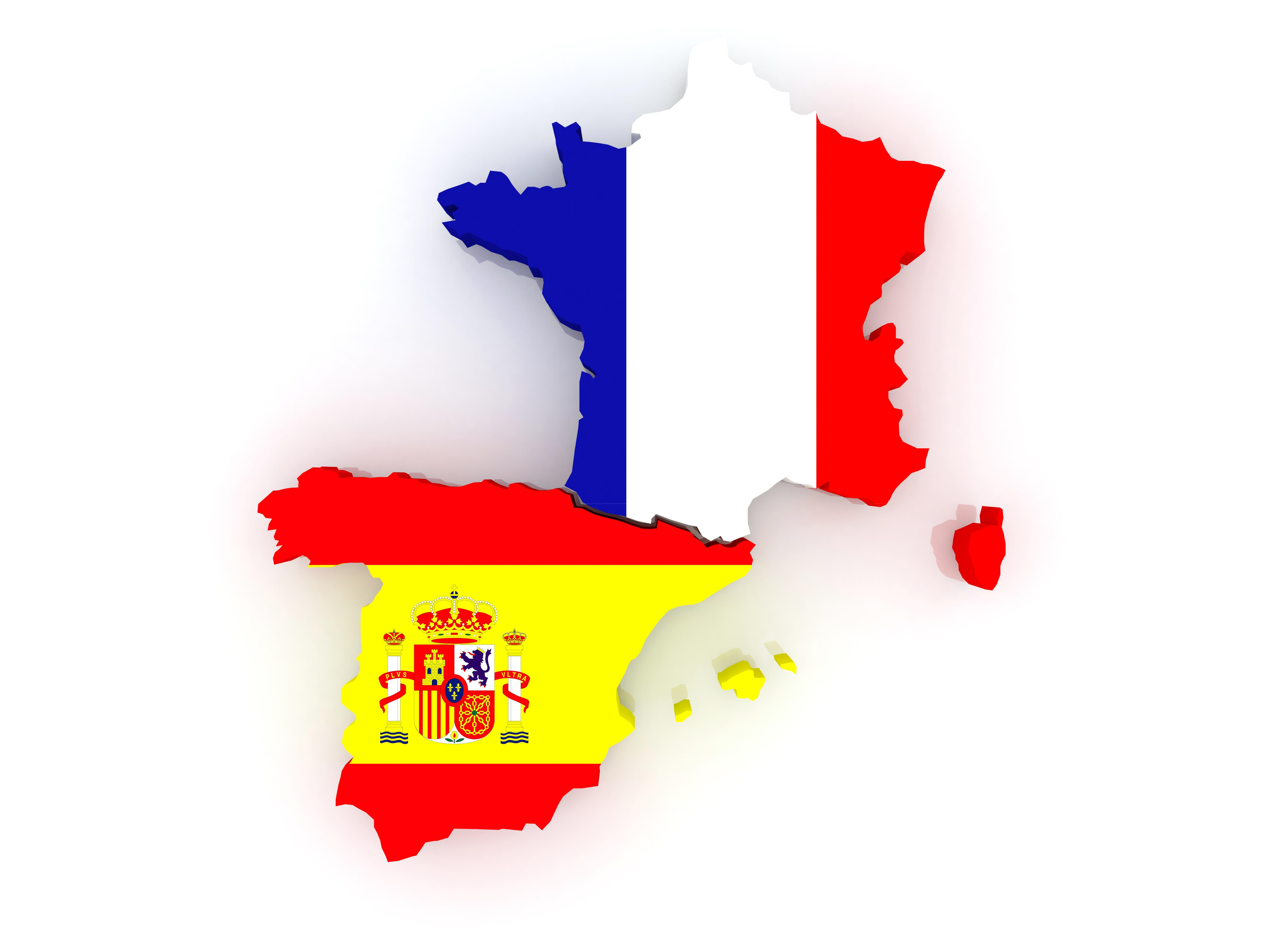 debt collection in france and spain u203a legal services spain