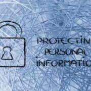 Data Protection Regulations for companies in Spain