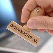 Drastic changes in international inheritance law
