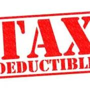 Tax deductions for employment creation in Spain