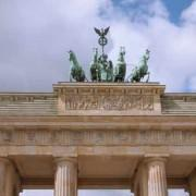 Guide to Law Studies in Germany