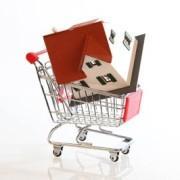 How to acquire Real Estate in Liechtenstein