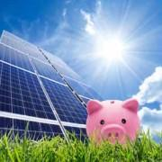 Sun Tax on Photovoltaic systems in Spain