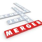 Corporate Merger in Spain: Merger by creation or merger by absorption