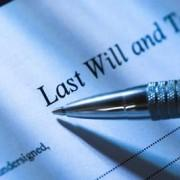 How to execute a will in Spain