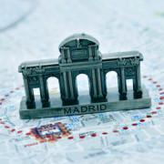 Formation of a limited liability company in Spain in eight steps