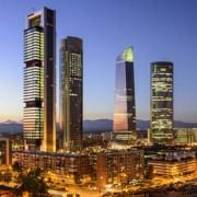 The Spanish Entrepreneur's Law close to approval on Friday