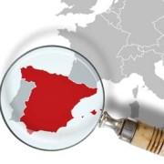 Support to Foreign Entrepreneurs in Spain