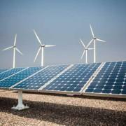 New regulation affecting solar thermoelectric and wind power installations in Spain