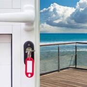 Property purchase in Spain, an option for the spanish residence permit