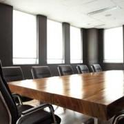 How to call for a shareholders' general meeting in Spain?