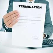 Seniority in Spain once an unfair dismissal has been declared