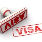 Application for Residence Visa by Acquiring Property