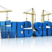 What is the legal deposit of a website or blog?