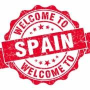 Investing in Spain: a Guide from a Legal Perspective