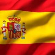 Agreements not included under the CCA in Spain