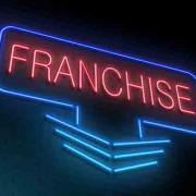 Regulation of franchises in Spain vs the United States