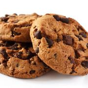 Consent To Use Cookies in Spain
