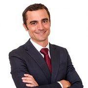 Mariano Jiménez Renedo, Managing Partner of Mariscal & Abogados