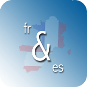 French-Spanish Legal Dictionary