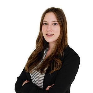Irene Terrazas | Public Procurement Lawyer
