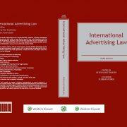 Advertising Law in Spain, contribution from Karl H. Lincke