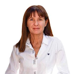 Laura-Bernat-Mariscal-Abogados2.1