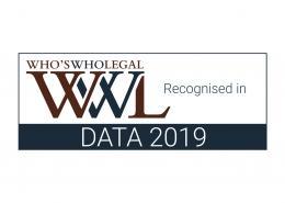 Logo WWL 2019 tamaño grande