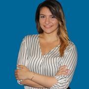 Liliya Dimitrova | Mariscal & Abogados