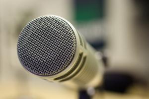Media Mentions | Mariscal & Abogados