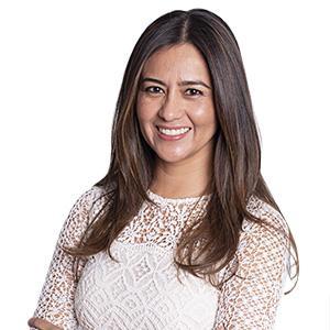 Melissa-Aguilar-Mariscal-Abogados