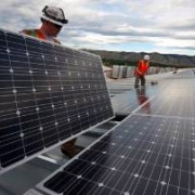 The Development Phase of a Photovoltaic Project in Spain