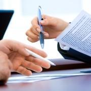 Notarial Deed of the General Shareholders' Meeting in Spain