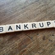 Unsuccessful enforcement by the creditor as a basis for the necessary bankruptcy application